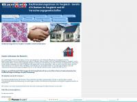 banken4u.de