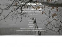 Intuitivmedia.de