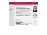 onlinehandelsrecht.de