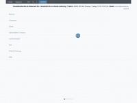 raumtraum-dekoshop.de Webseite Vorschau