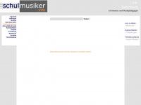 schulmusiker.info