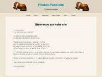 photos-passions.com