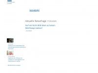 deutschesapothekenportal.de