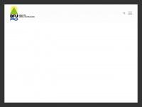 bfu.net