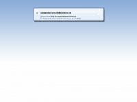 berliner-wirtschaftskonferenz.de