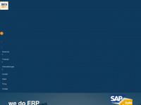 dataunit.ch