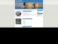 openline-business.com