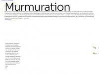 saracus.com