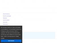 baby-kinderwelt.de