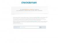 beiernet.com