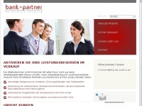 Bankundpartner.com