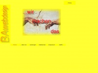 bawebdesign.de