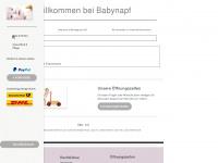 babynapf.de