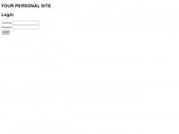 bantleon.net