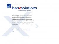 banxsolutions.de