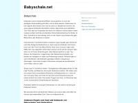 babyschale.net