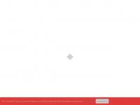 4treu.ch Webseite Vorschau