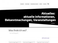 kreis-lippe.de