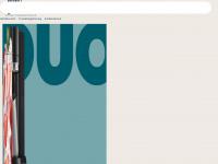 sodastream.de