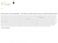 eurohaendler.eu