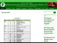 schuetzen-balve.de