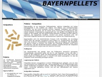 bayernpellets.de