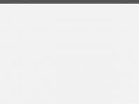 barcodeetiketten.com Thumbnail