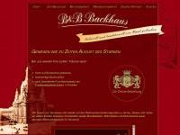 bb-backhaus.de