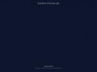 Bardino-friends.de