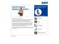 bardusch-elektro.de