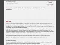 bellkom-transporte.de