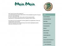 bb-tischlerei.de