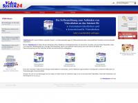 videosystem24.de