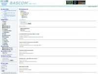 Bascom erfahrungen mit Überwachungskamera Set