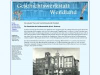 geschichtswerkstatt-wendland.de