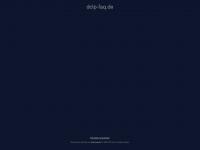 Dclp-faq.de