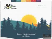 haus-auerhahn.de
