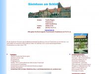 quedlinburg-uebernachtungen.de