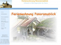 panoramaview-wernigerode.de