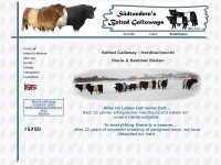 belted-galloway.net