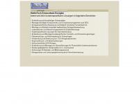 Beltiotech.de