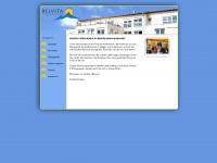 Belvita-altenpflegeheim.de