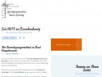 backs-koestring.de