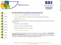 Bbi-group.de