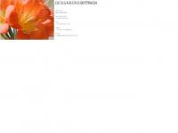 Bena-design.de