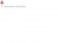 bene-designshop.com