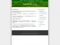 bene-fiz.org