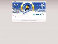 Bartel-web.de