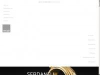 bad-kontor.de