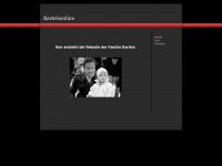 Bartelsonline.de